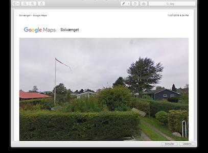 Stort sommerhus i Juelsminde - Cottage