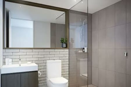 Luxurious BR 15mins to Airport - Cairnlea