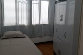 Picture of Quarto aconchegante