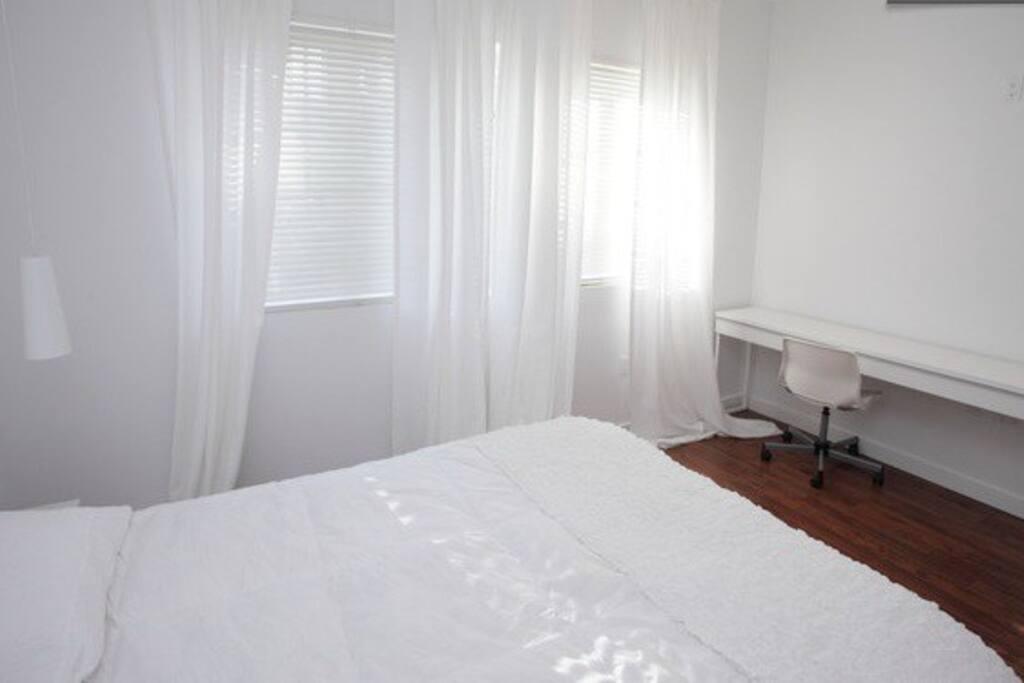 New Art Deco Deluxe Suites,,,