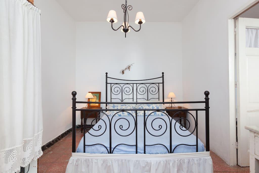 La Maresia Tenerife reserva Biosfera UNESCO  apartamento rent +34666260098