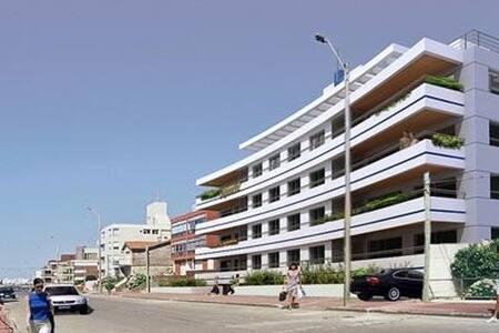 Peninsula Apartment in CSL