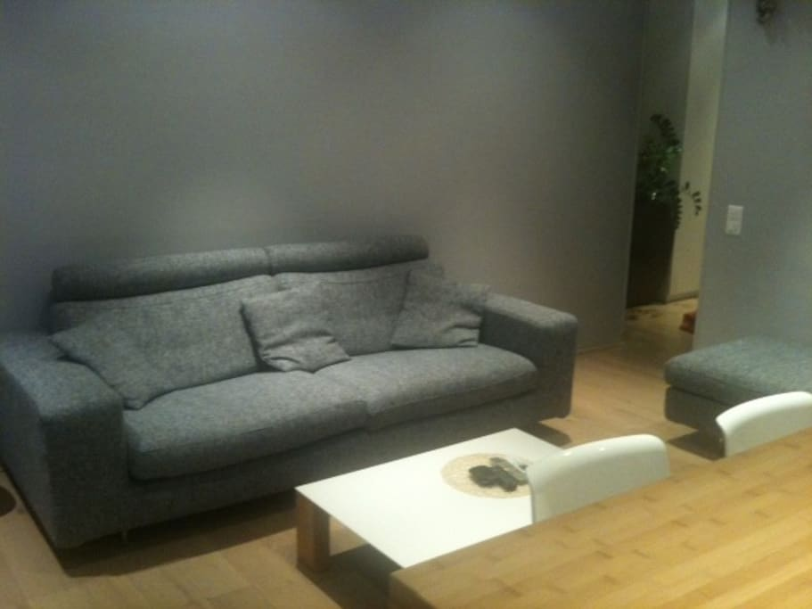Chambre priv e 16m2 nice centre apartments for rent in for Chambre 16m2
