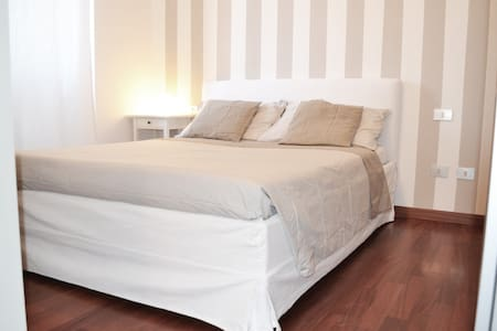 Pigneto Apartment, Rome - Rome - Appartement