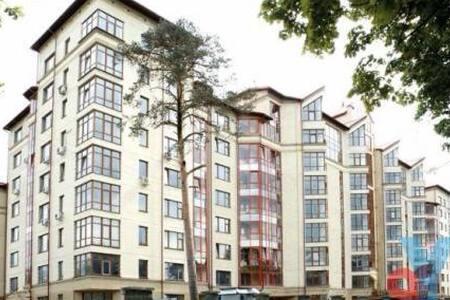 АРЕНДА VIP КВАРТИРЫ В Г. ЖУКОВСКИЙ - Appartement
