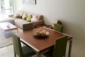 Picture of Private room w Free wifi/Sea view/ Swim Pool