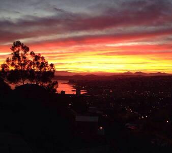 Loft Lo Venegas - Valparaíso