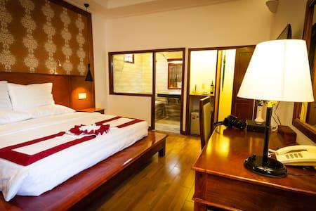 Phu Quoc Villa - Villa