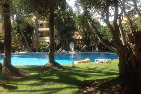 Mallorca at its best! - Appartamento