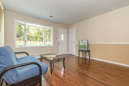 Private 2BDR Suite w/ Bathroom in Horsham, PA - Horsham