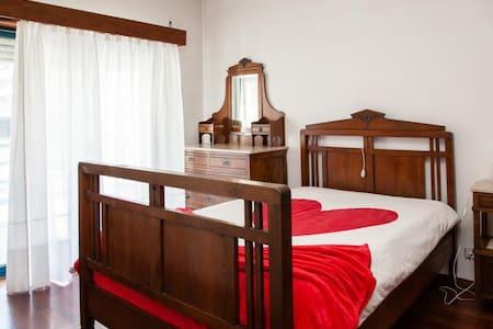 Coimbra, Universidade Património - Coimbra - Bed & Breakfast