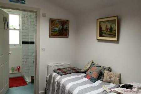 Private room - Windsor Heights