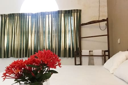 ProsoVilla , Negombo Spacious comfortable room #5 - Bed & Breakfast