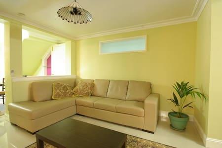 254D Keen Street Lismore NSW Aust - Apartment
