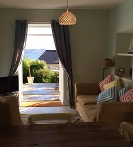 Westfield Garden apartment - Apartemen