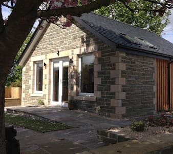 The Annexe At Rauldon - Inverness - Apartamento
