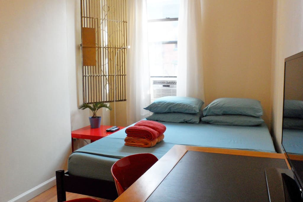 clean room central location in nyc apartments for rent in new york