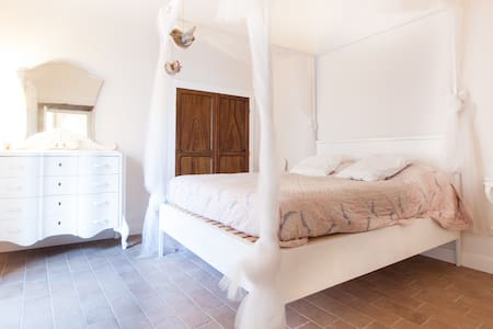 Vanity House - Terni - Apartamento