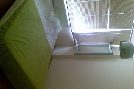 A room in galata beyoglu - Istanbul Province - Apartment