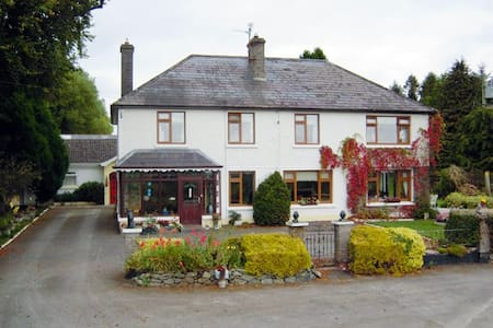 Mundy's Bed and Breakfast Cavan B&B