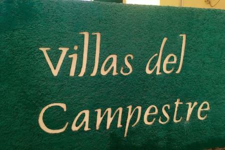 departamento zona hotelera con alberca - Hermosillo