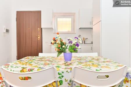 GuestHouse Nomentana, 225/11 WIFI