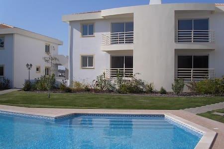 Luxury Apartment in Fantastic Location Near Beach - Guia - Lejlighed