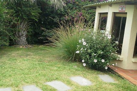 Casa en Costa Azul de la Paloma - Costa Azul - House