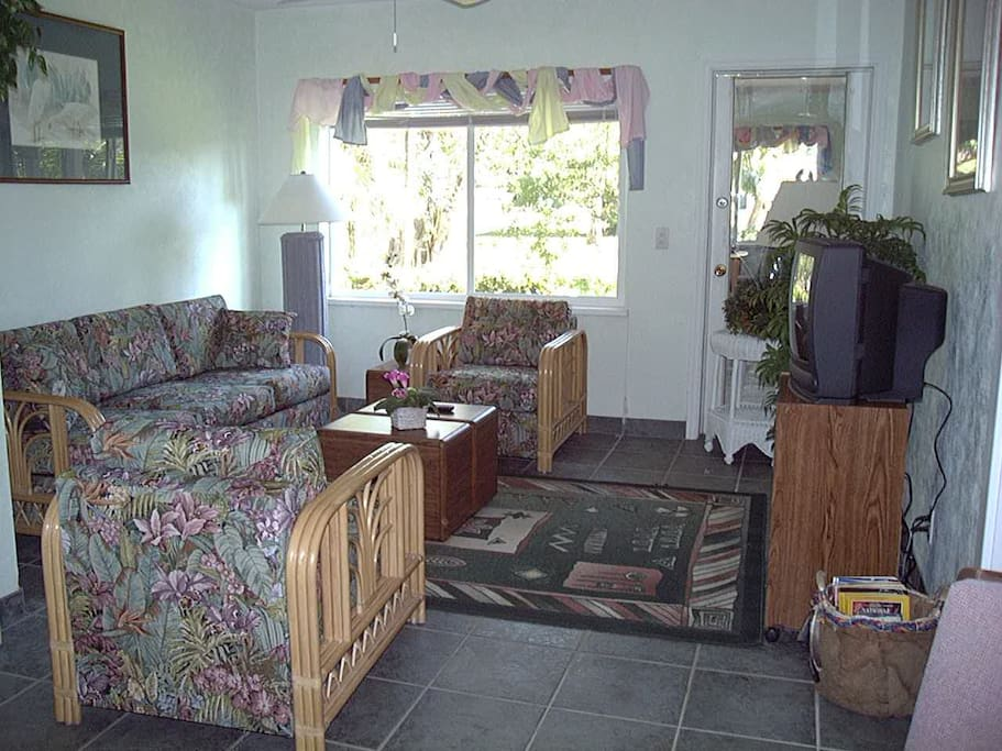 bedroom opetion houses for rent in islamorada