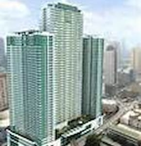 CONDOMINIUMS FOR LEASE/RENT - Wohnung