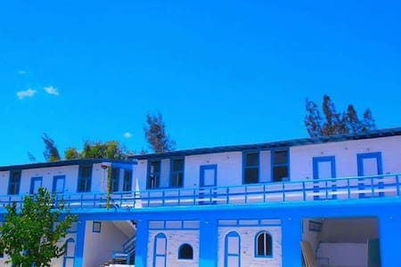 BEITNA ( Family MOTEL ) - Guesthouse