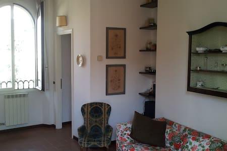 Appartamento contesto top in centro - Flat