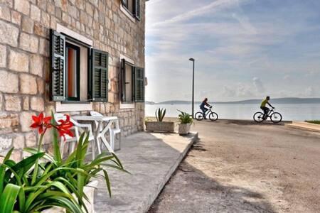 Seafront, Rustic, near Split