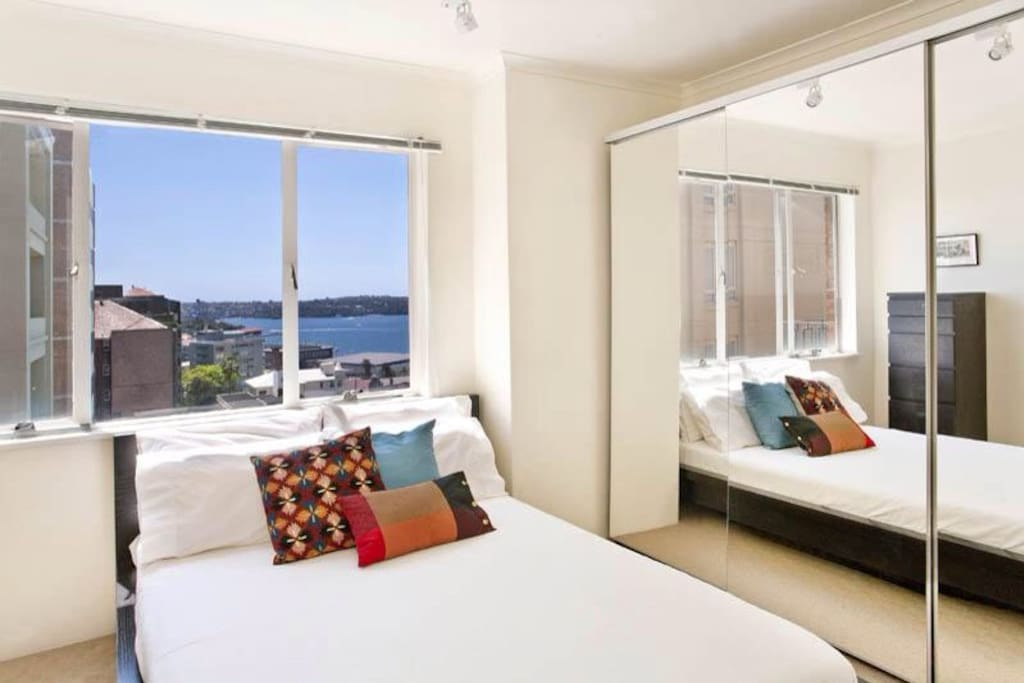 The Funk & Chic Potts Point
