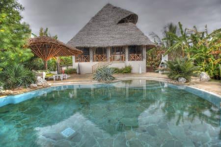 Private Villa I - Villa