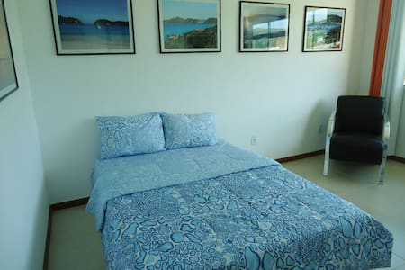 Apartment in Arraial do Cabo