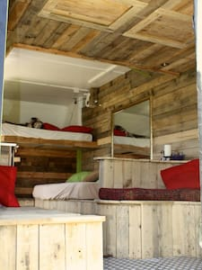 Eco stay on organic Farm - Other