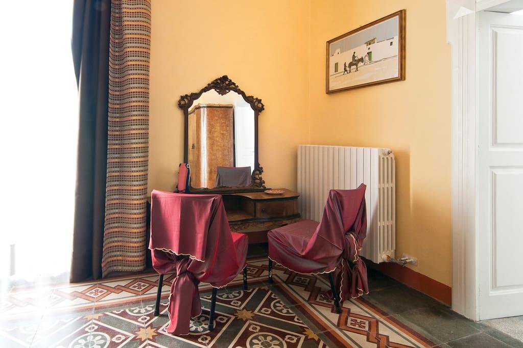 Casa in Salento offerta last minute