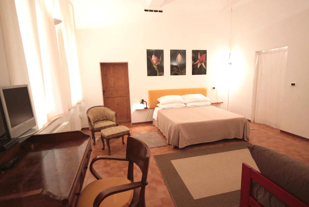 appartamento Modena  centro storico
