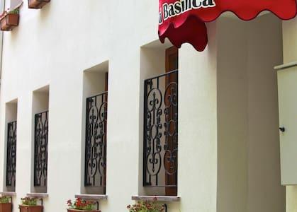 Antik Şehir Bergama'da Haftasonu - Inny