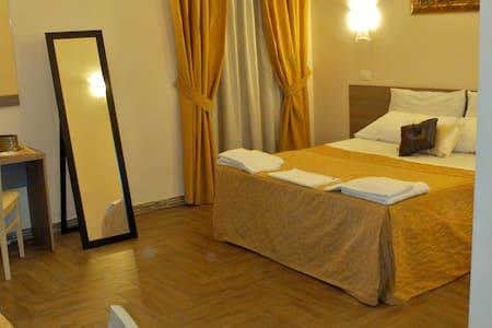 Le Suite di Napoleone B&B - Rome - Bed & Breakfast