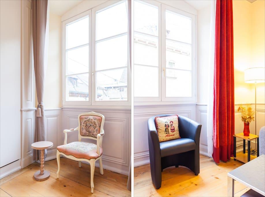 New Outstanding 2 DoublebedroomFlat