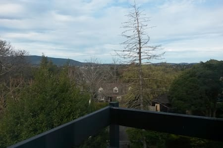 Discover Melbourne and Yarra Valley - Heathmont - Casa