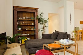 Picture of Charming room center TLV