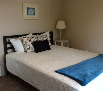The Butterfly Room - Spokane - House