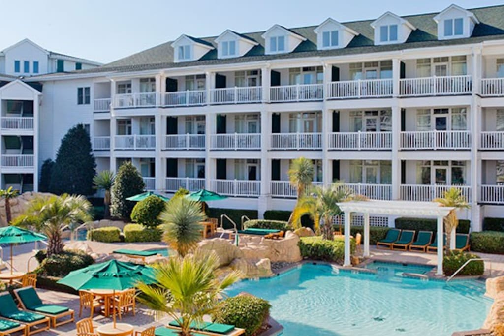 turtle cay resort 1 bedroom apartments for rent in virginia beach