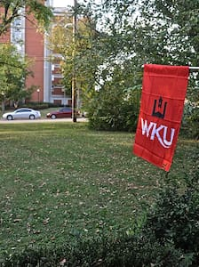 Historic WKU Home Located in Central Bowling Green - Bowling Green - Dom