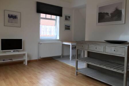 Schwentkers Hof - Appartement