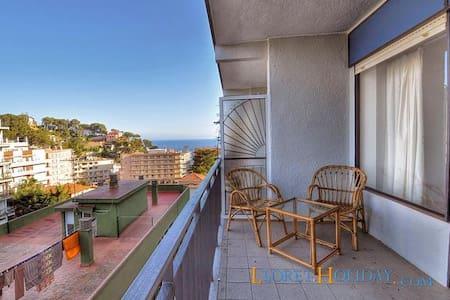 Apartment Jose - A039 - Lloret de Mar - Flat