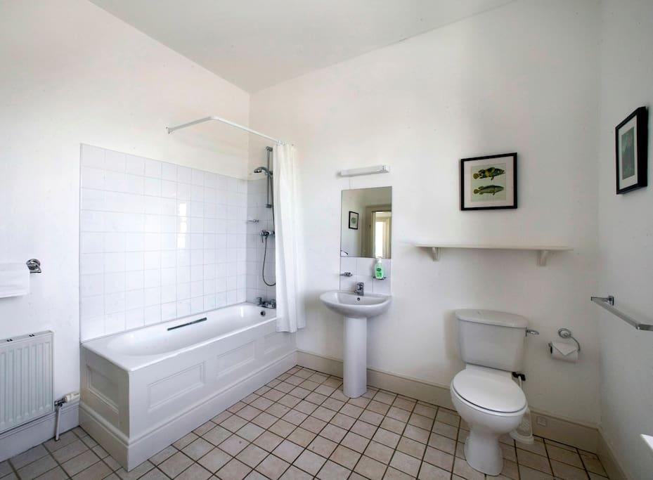 bathroom house 2
